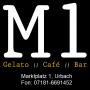 Cafe M1 Urbach