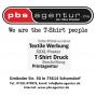 PBS Schorndorf