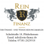 Rein Finanz GmbH Plüderhausen