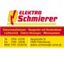 Elektro Schmierer Plüderhausen