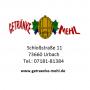 Getränke Mehl Urbach