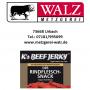Metzgerei Walz Urbach