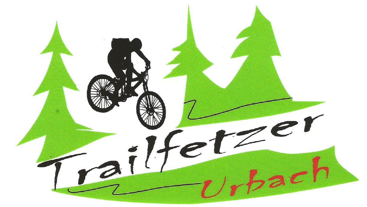 Trailfetzer-Logo