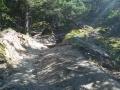 D Roatbrunn Trail 01