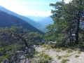 E Roatbrunn Trail 02