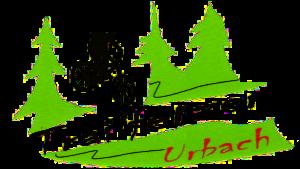 Trailfetzer Urbach